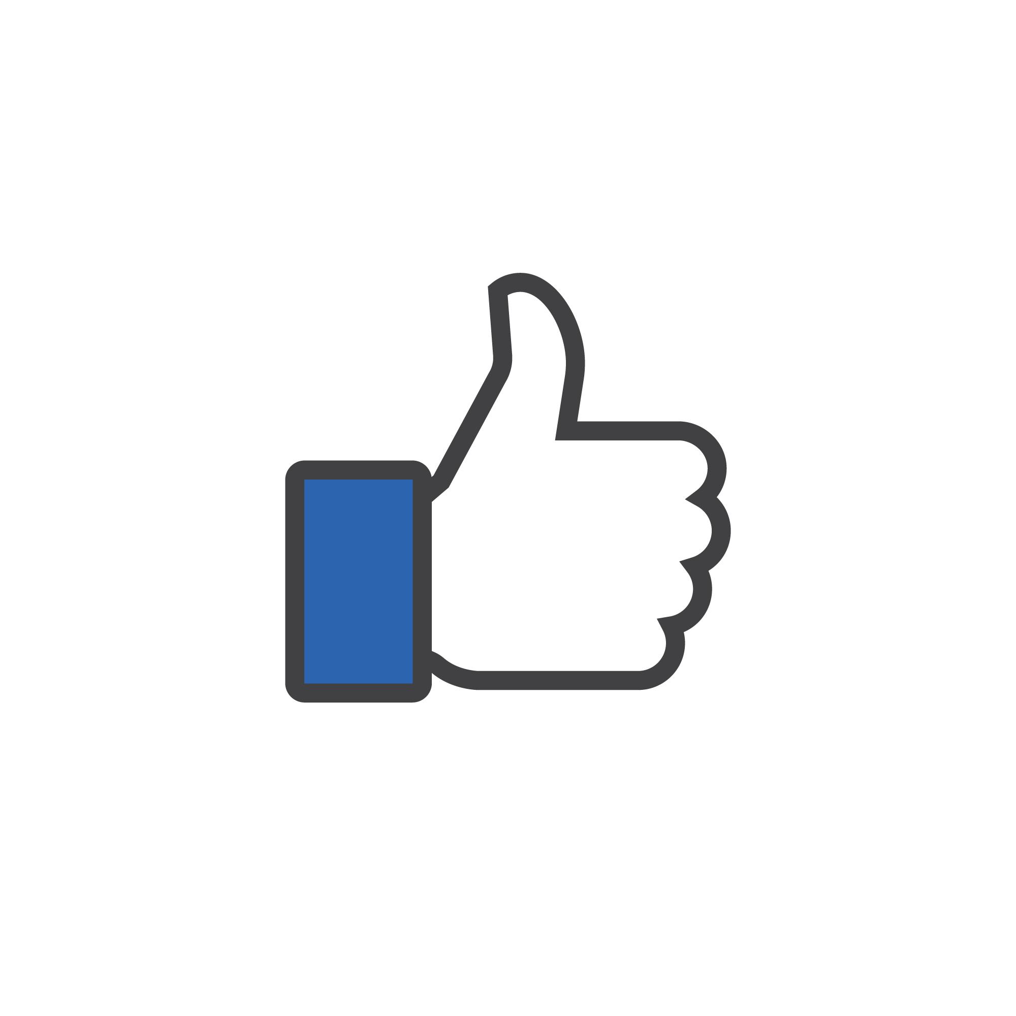 Curso de Facebook Business