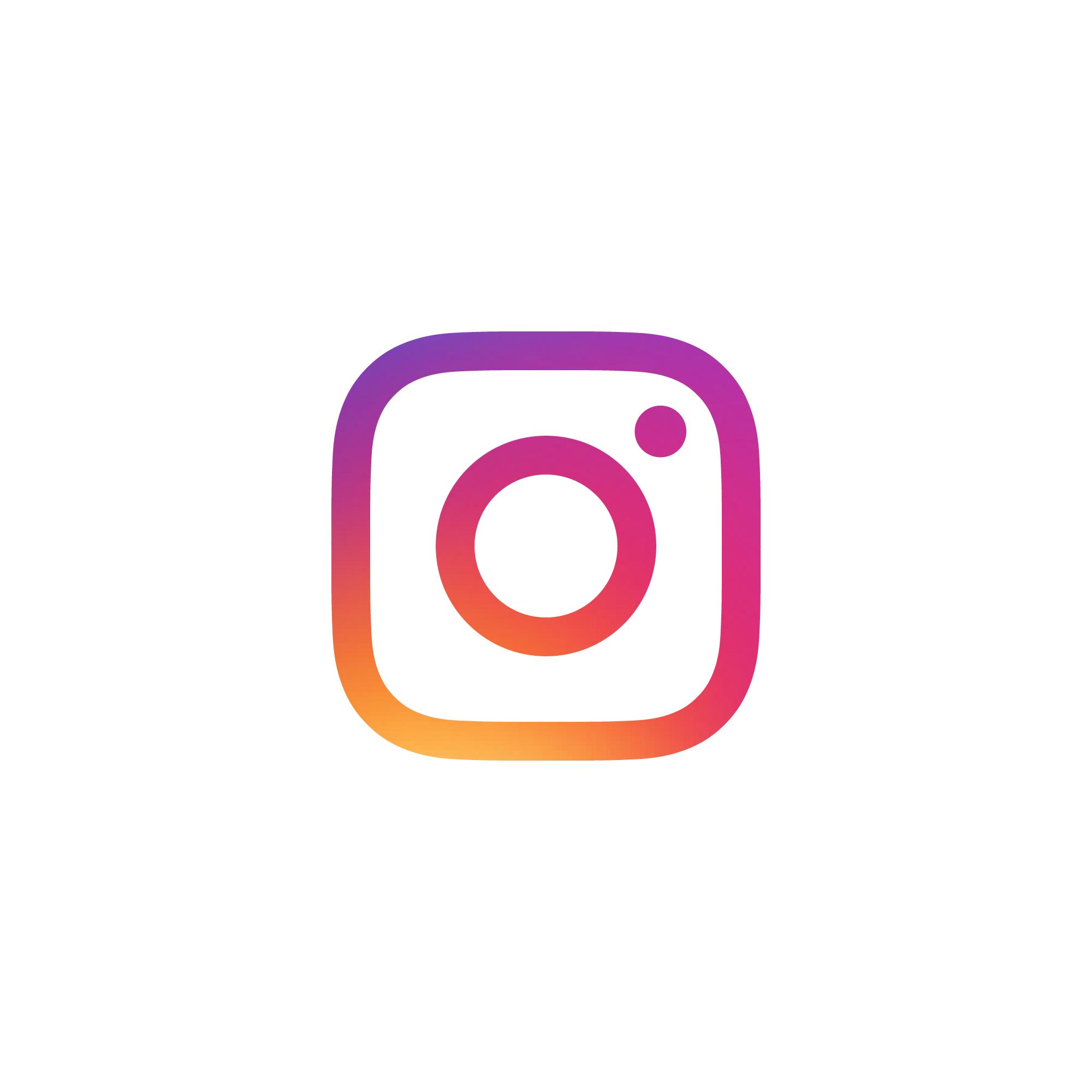 Curso de Instagram